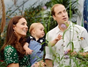 rs_1024x784-140721111331-1024.Prince-George-Birthday-Butterfly-2-072114