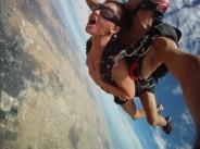 skydiving-sex-500x373