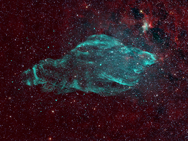 supernova-remnant-manatee-constellation_63480_600x450