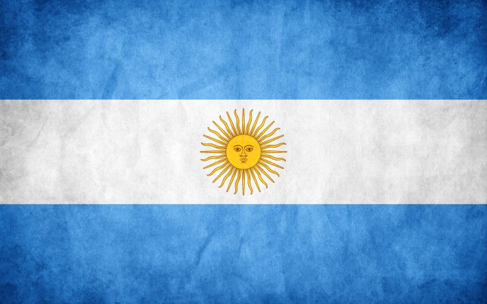 photography-wallpapers-argentina-flag-free-s-wallpaper
