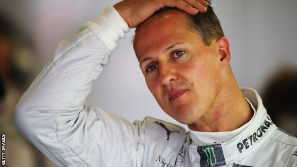 _72741666_michael_schumacher_getty