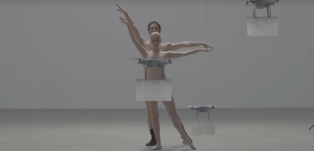 naked-ballet-dancers-with-drones-1454934780-article-0