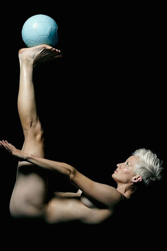 Megan_Rapinoe_Nude_And_Covered_In_ESPNs_2014_Bod.jpg