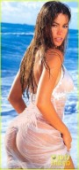 sofia-vergara-remembers-her-miami-days-03