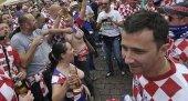 hrvatske-navijacice-euro12